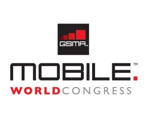 MonWindowsPhone sera au Mobile World Congress 2012