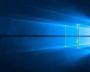 Comment réinstaller intégralement Windows 10 ?