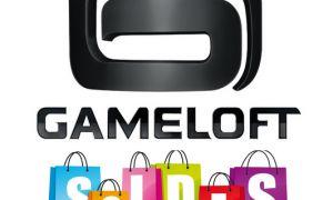 Méga soldes sur le Windows Phone Store avec Gameloft