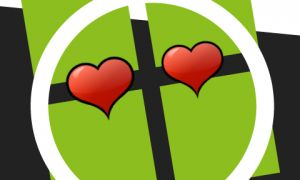 7 applications Windows Phone pour la Saint-Valentin !