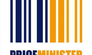 Priceminister : 399€ pour le Lumia 820, 269€ pour le Lumia 620