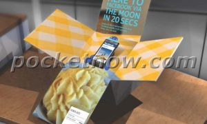 Le Nokia 800, premier Nokia sous Windows Phone ? (rumeur)