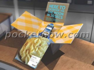 Le Nokia 800, premier Nokia sous Windows Phone ? (rumeur)