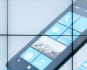 Nokia Champagne, un futur Nokia sous Windows Phone Tango ? (rumeur)