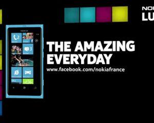 Nokia Amazing Day : revivez les journées des gagnants [MAJ]