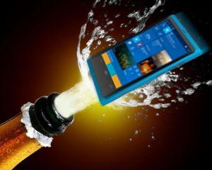 Tous les smartphones Windows Phone 8 seront mis à jour vers Windows 10