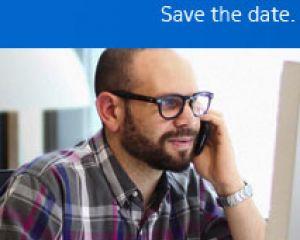 Nokia: des formations gratuites au développement sur Windows Phone 7.5