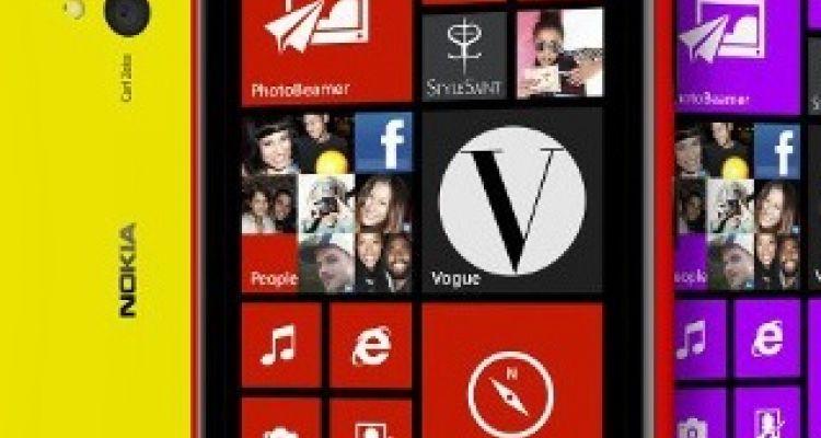 [Rumeur] Le Nokia Lumia 730 officialisé en août ?