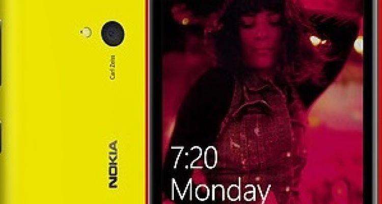 [Rumeur] Le Nokia Superman spécial selfie et le 730 ne ferait qu'un ?