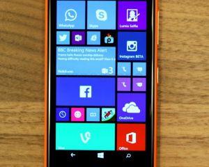 [Rumeur] Le Microsoft Lumia 750 sera-t-il de la partie le 6 octobre prochain ?