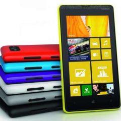 Lumia Black : Nokia répond à des questions concernant la mise à jour