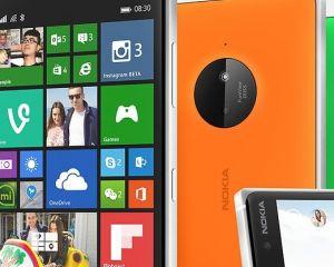 [Bon plan] Le très bon Nokia Lumia 830 pour 209€ chez Pixmania