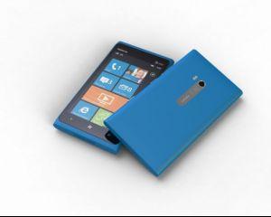 Nouvelles fonctionnalités pour les Nokia Lumia sous Windows Phone 7.8