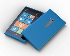 Le Nokia Lumia 900 en Europe au mois de mai [MAJ4]