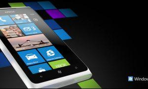 Les Nokia Lumia 900 et Lumia 610 pour début juin en France