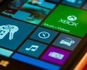 [Rumeur] Nokia Lumia 935 : déjà une variante pour la gamme 93x ?