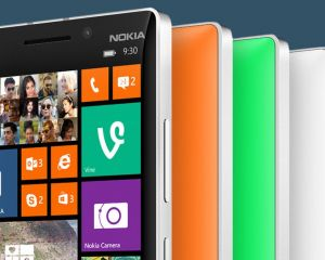 [Bon plan] Le Nokia Lumia 930 à 341€ chez Amazon.fr