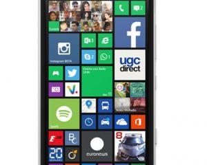 [MAJ] Le Nokia Lumia 930 disponible sur la boutique Bougyues