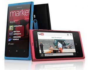 [Débat] Nokia arrivera-t-il a faire décoller Windows Phone ?