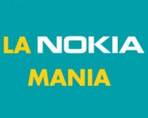 [Bon plan] L'entrée des mobiles avec Sosh : la Nokia Mania