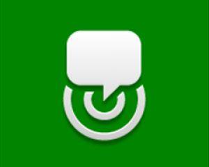 Une application Nokia disponible pour tous : Nokia Pulse