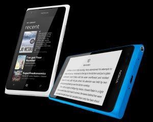 Nokia Reading débarque bientôt en Europe