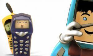 La nouvelle sonnerie de Nokia est connue !
