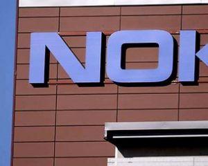 [MAJ] Nokia de retour pour créer des smartphones ? Son PDG actuel le confirme !