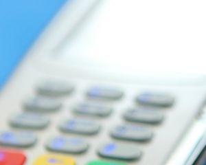 Microsoft Payments : le paiement sans contact progresse pour la firme de Redmond