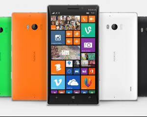 [Bon plan] Le Lumia 930 à seulement 359€ chez Materiel.net