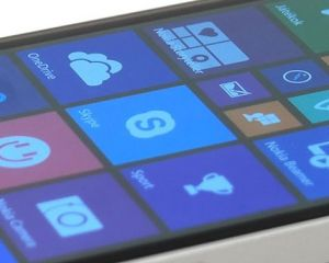 Windows 10 : il n'y aura pas de flagship avant son arrivée