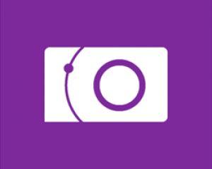 Nokia Camera pour les NL WP8 PureView reçoit une mise à jour mineure