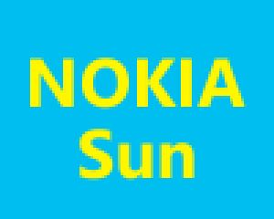 [Exclusivité] Un nouveau Windows Phone Nokia ? Le Nokia Sun