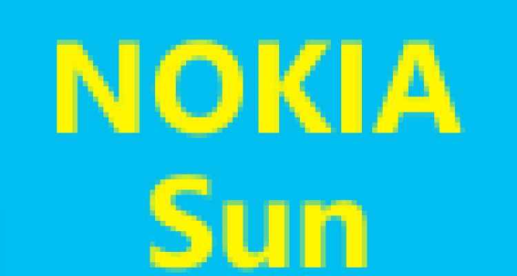 [Exclusivité] Un nouveau Windows Phone Nokia ? Le Nokia Sun