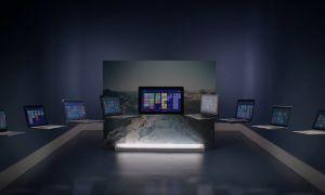 Microsoft met à l'honneur 9 nouveaux appareils sous Windows 8