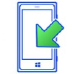 Nokia Software Updater for Retail passe en version 4.3.2