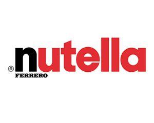 Un Windows Phone dans une publicité Nutella