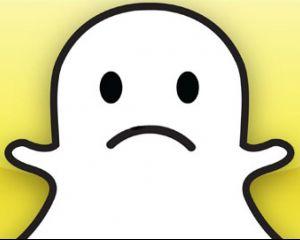 [MAJ] Votez pour le développement de Snapchat sur Windows Phone !