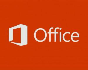 La Preview d'Office pour Windows 10 TP mobile pour fin avril !