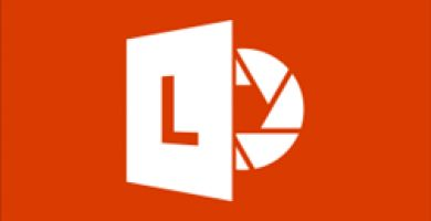 Microsoft propose Office Lens pour Windows Phone 8(.1)