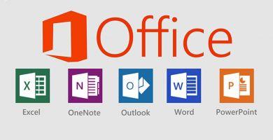 Office 2016 : analyse des nouveautés de la suite bureautique