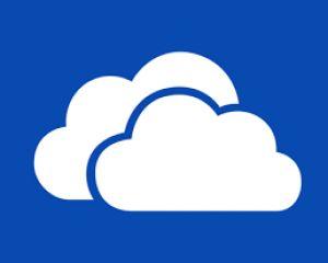 [UserVoice] Pourquoi Windows 10 n'affiche pas tout le contenu de OneDrive