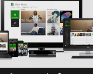 OneDrive : 20 Go en plus si vous uploadez de la musique sur le cloud