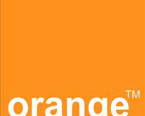 L'option modem chez Orange pour Windows Phone [MAJ]