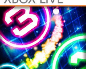 Orbital est le jeu Xbox Live de la semaine