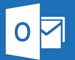 Windows 10 Mobile : Outlook se met à jour indépendamment de la Build 10080