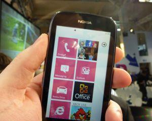 Windows Phone Tango : le point sur la future mise à jour de WP7