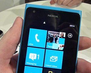 Windows Phone au Mobile World Congress : toutes les annonces [MAJ]