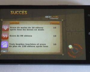 [Tuto] Comment déverrouiller tous les succès Xbox Live [hack]