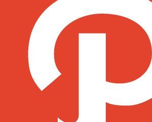 [MAJ] Path WP8, version bêta privée sur le Store : sortie imminente ?